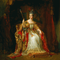 481_800px-coronation_portrait_of_queen_victoria_-_hayter_1838