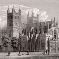 file:exeter_cathedral_nw_view_w_deeble_after_r_browne_1830.png