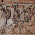 file-matthew-paris-offa-horseback.jpg-wikipedia-the-free-encyclopedia.png