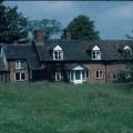 high_heath_farm_cottage.png