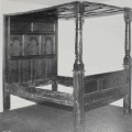 joined_bedstead_made_of_oak__early_seventeenth_century.png