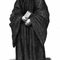 monk_benedictine_100.png