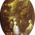 portrait_of_henry__duke_of_cumberland__with_theduchess_of_cumberland_and_lady_elizabeth_luttrell_by_thomas_gainsborough.png