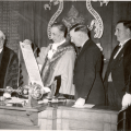 sp218_installation_of_lord_leigh_as_high_steward_11_april_1951.png