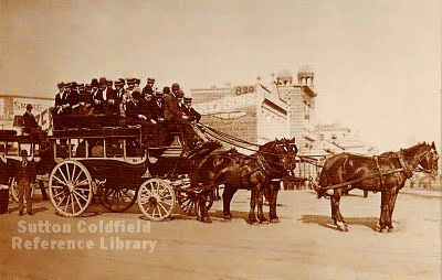 119_horse-drawn-omnibus_1895.png
