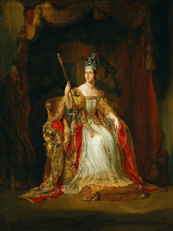 800px-coronation_portrait_of_queen_victoria_-_hayter_1838.jpg