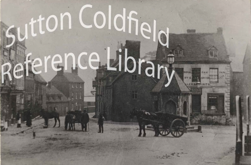 Sutton-Coldfield-199