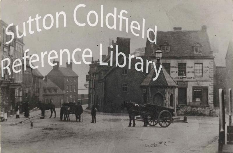 Sutton-Coldfield-199