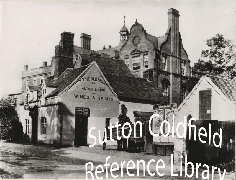 Sutton-Coldfield-234