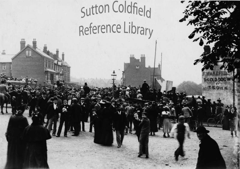Sutton-Coldfield-256