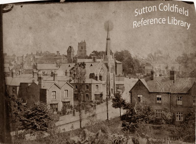 Sutton-Coldfield-324