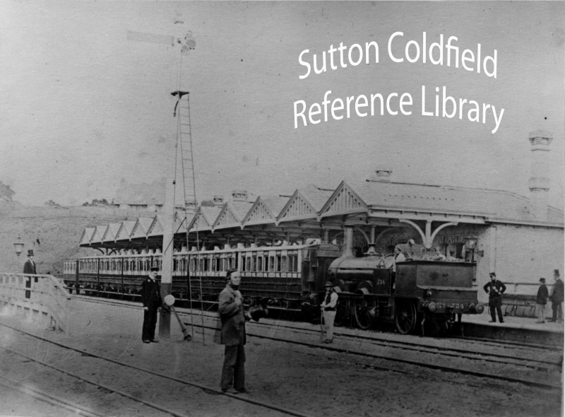 Sutton-Coldfield-865