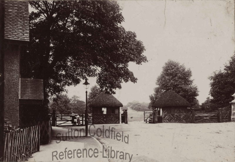 town_gate_c.1890.png
