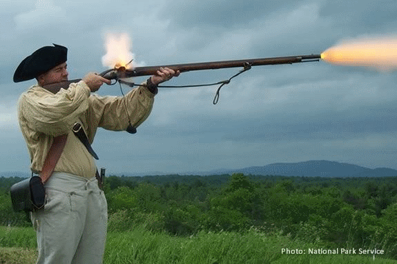 a_musket_firing_demonstration_photo_provide_by_the_national_park_service.png