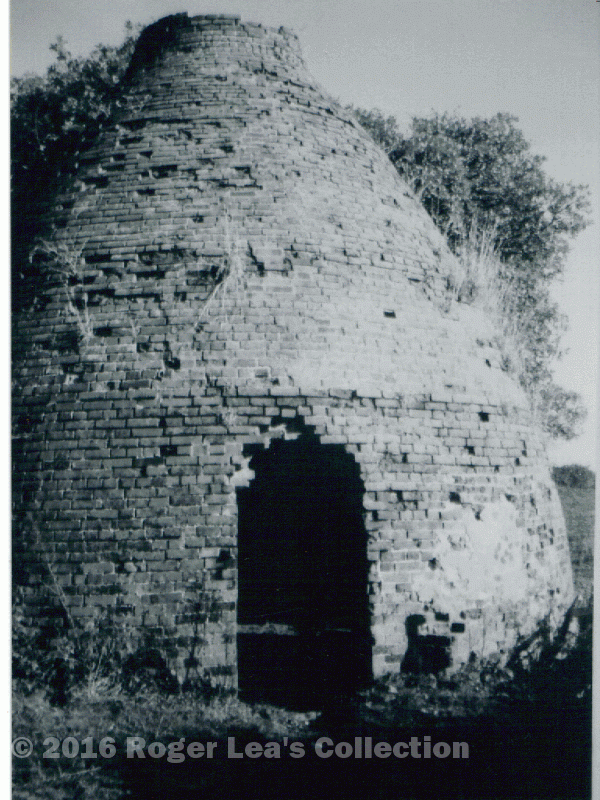 bottle_kiln.png