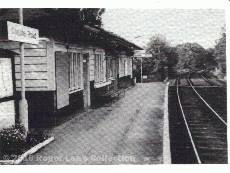 chester_road_station.png