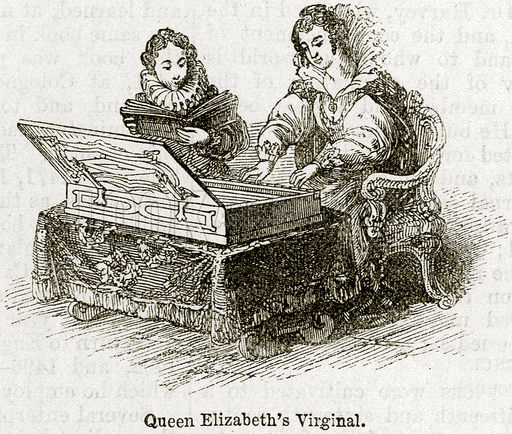 eliza-on-virginal.png