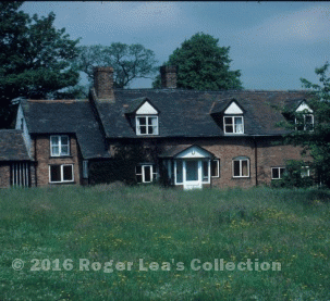 high_heath_farm_cottage.png