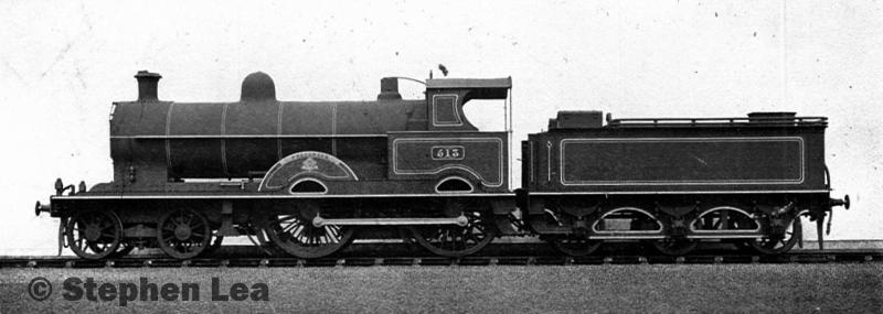 lnwr_precursor_class_locomotive_513_precursor.png
