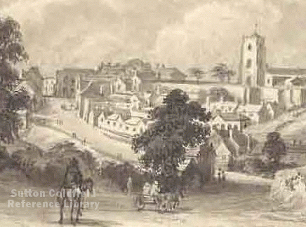 mill_street_in_1838.png