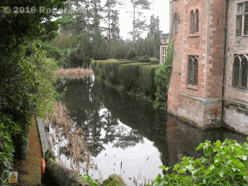 new_hall_moat.png