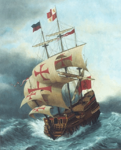 portuguese_galleon.png