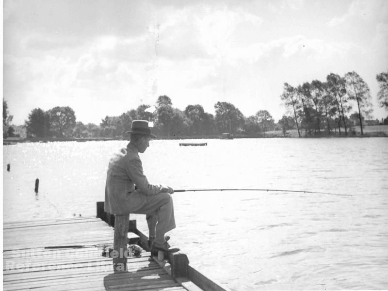 powells_pool_1937.png