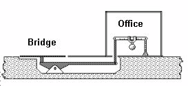 sketch_showing_weighbridge_mechanism.png