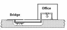 sketch_showing_weighbridge_mechanism.png