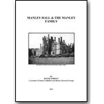 Manley Hall