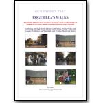 Roger Lea's Walks