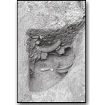 Sherifoot Lane, Roman Pottery Kiln