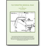 The Forgotten Medieval Road