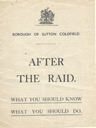 After The Raid