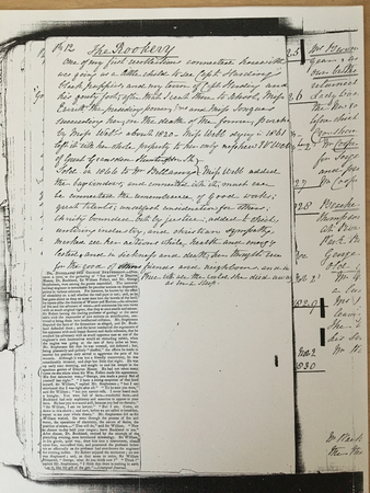 Photo Page 12