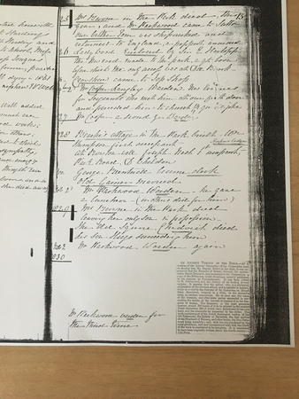Photo Page 13