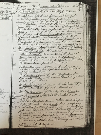 Photo Page 19