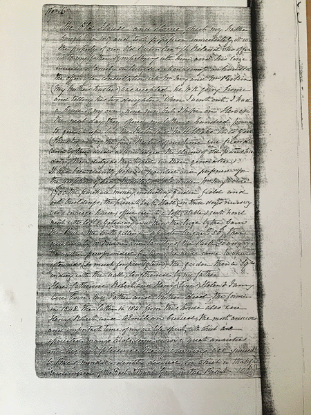 Photo Page 6