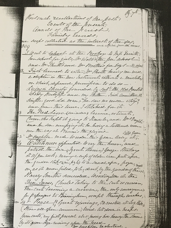 Photo Page 7