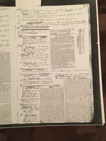 Photo Page 83